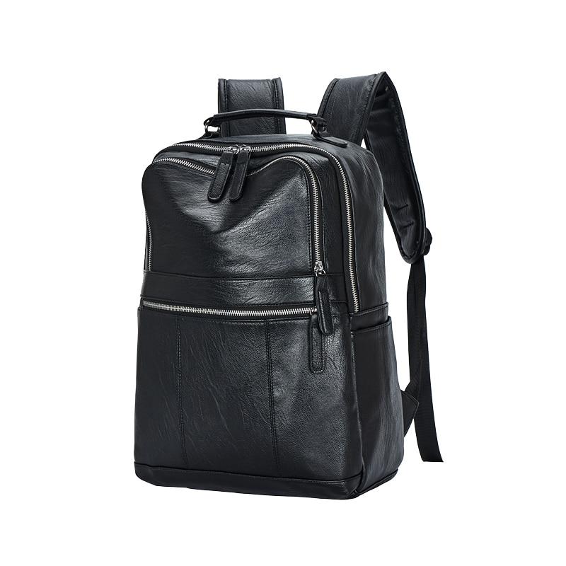 AHRI 1517 Laptop Backpack External Charge Computer Backpacks Anti-theft Waterproof Bags for Men Women Leisure travel bag laptop backpack 15 6 inch waterproof back pack computer bag 15 backpack men women travel backpacks