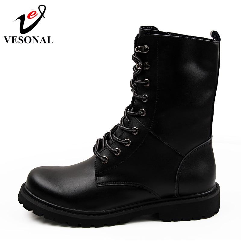 Genuína Para Masculinos With Black Curto Vesonal Boots Adultos Boots Boots Moda 2018 E Sapatos black Calçado Pelúcia Confortável Casual De Fur Botas Homens Sólida 10091 brown Couro Y05wq0S