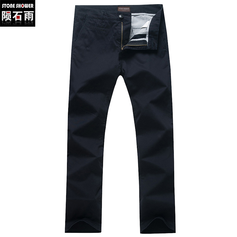 Online Buy Wholesale mens twill jeans from China mens twill jeans ...