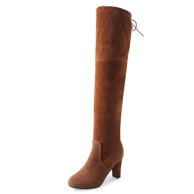 Winter-Thigh-High-Boots-Women-Faux-Suede-Leather-High-Heels-Over-The-Knee-Botas-Mujer-Plus.jpg_640x640