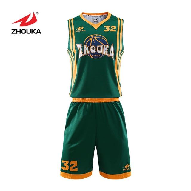 8f21abbda Basketball jersey uniform design color blue Basketball jersey logo design