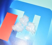 25 Stuks Inkt Demper Voor L1300 L1800 L300 L350 L355 L800 L801 L810 L850 L301 L303