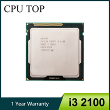 Intel Xeon E5 2690 CPU 3.0G LGA2011 Ten Cores Server processor e5-2690 V2 E5-2690V2