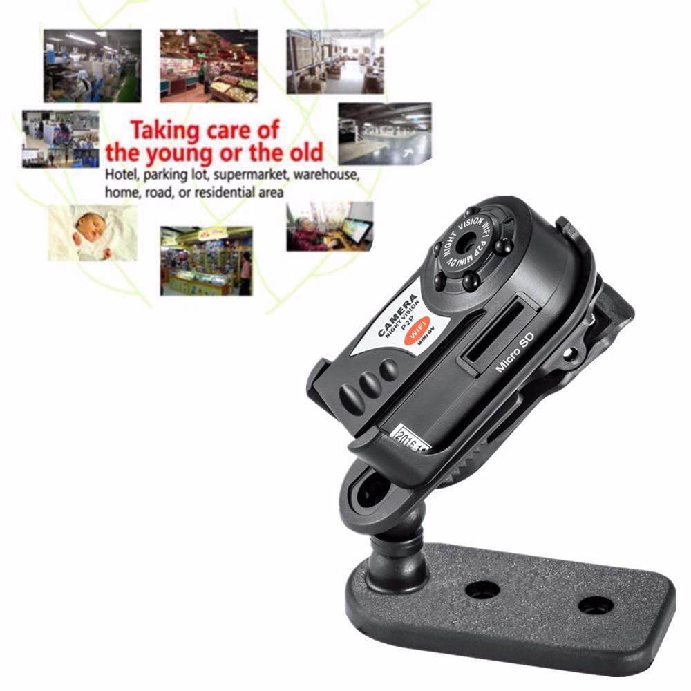 Mini camera  (20)