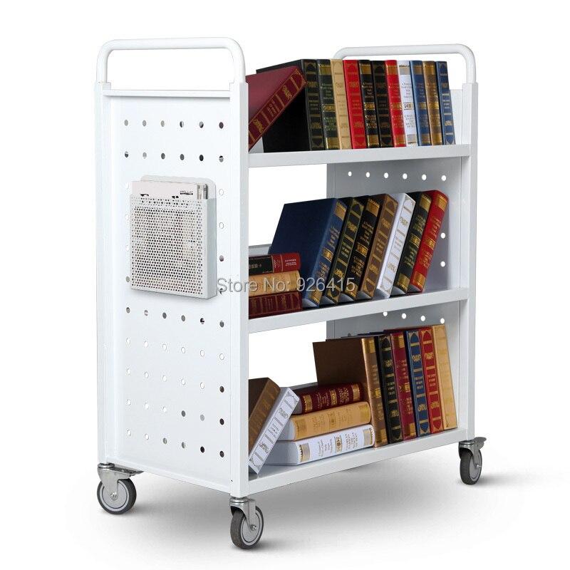 https://ae01.alicdn.com/kf/HTB1tAVQIFXXXXctXpXXq6xXFXXX6/Nieuwe-mobiele-bibliotheek-boekenkast-boekenkast-drie-plank-staal-boek-kar-met-wielen-kantoor-archieven-rca-3s.jpg