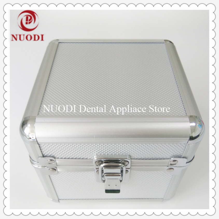Typodont practice model/Dental Orthodontic Operation Model/Metal Orthodontic Education Model/Orthodontic exercise model M8017 dental manikin dental typodont model dental orthodontic model for training practice with wax teeth model and occluder