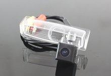 Для Toyota Prius 2001 ~ 2003 (NHW11)-HD CCD Ночного Видения Автомобильная Стоянка Камеры/Камера Заднего вида/Заднего Вида Резервное копирование Камеры