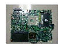K52JV verbinden mit motherboard volle test runde connect board