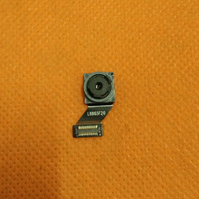Original Front Camera 8.0MP Module For ZUK Z1 Snapdragon 801