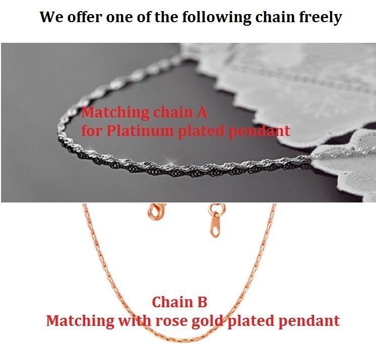 More Chain