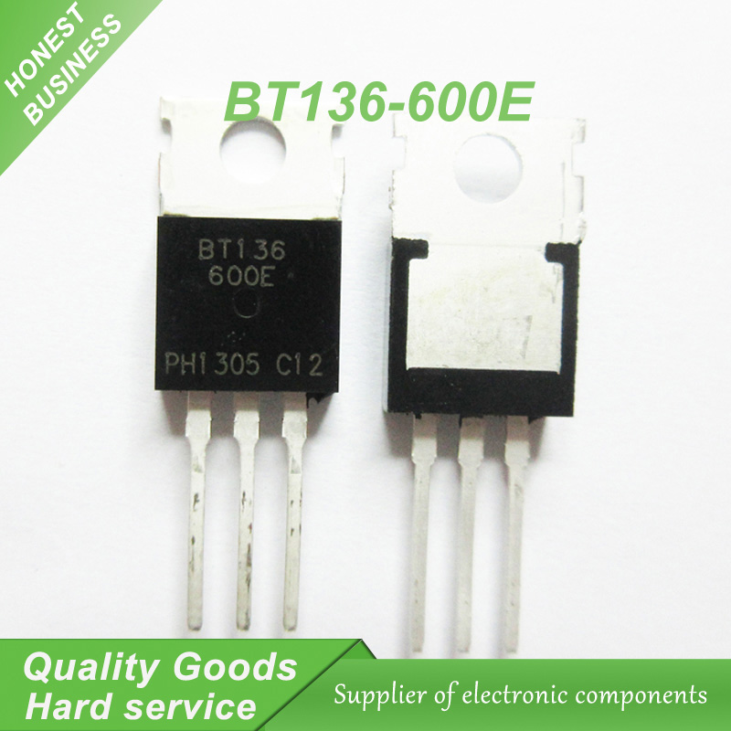 Mc14512bcp 8 Canales de datos Selector Ic