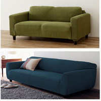 Waterproof stretch slipcover sofa cover couch cover full cover all inclusive non slip sofa sets sofa towel fabric cushion