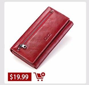 PC-women-wallet-1_04