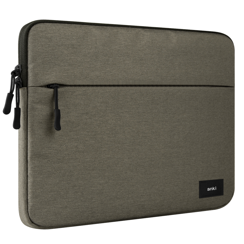 Anki Waterproof Laptop Bag Liner Sleeve Bag Case Cover for 15.6 Inch Dell XPS 15 Laptop Tablet Netbook Notebook Protector Bags