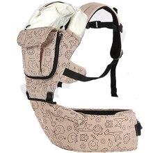 Ребенка/детские fisher hipseat цены кенгуру слинг рюкзаки малышей рюкзак