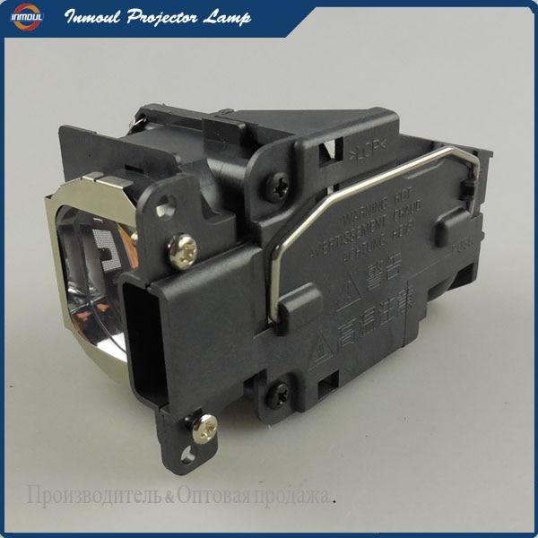 Original Projector Lamp Module ET-LAC80 for PANASONIC PT-LC56 / PT-LC56E / PT-LC56U / PT-LC76 / PT-LC76E / PT-LC76U / PT-LC80 original projector lamp et lab80 for pt lb75 pt lb75nt pt lb80 pt lw80nt pt lb75ntu pt lb75u pt lb80u