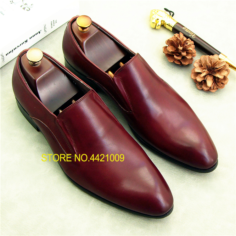 black wine red wedding oxfords shoes man 2018 italian leather derby shoes spring autumn party dress shoes business tuxedo oxford fs royal wine red vintage wool pillbox hat for woman elegant wedding ladies dress hats fascinator derby party church fedora