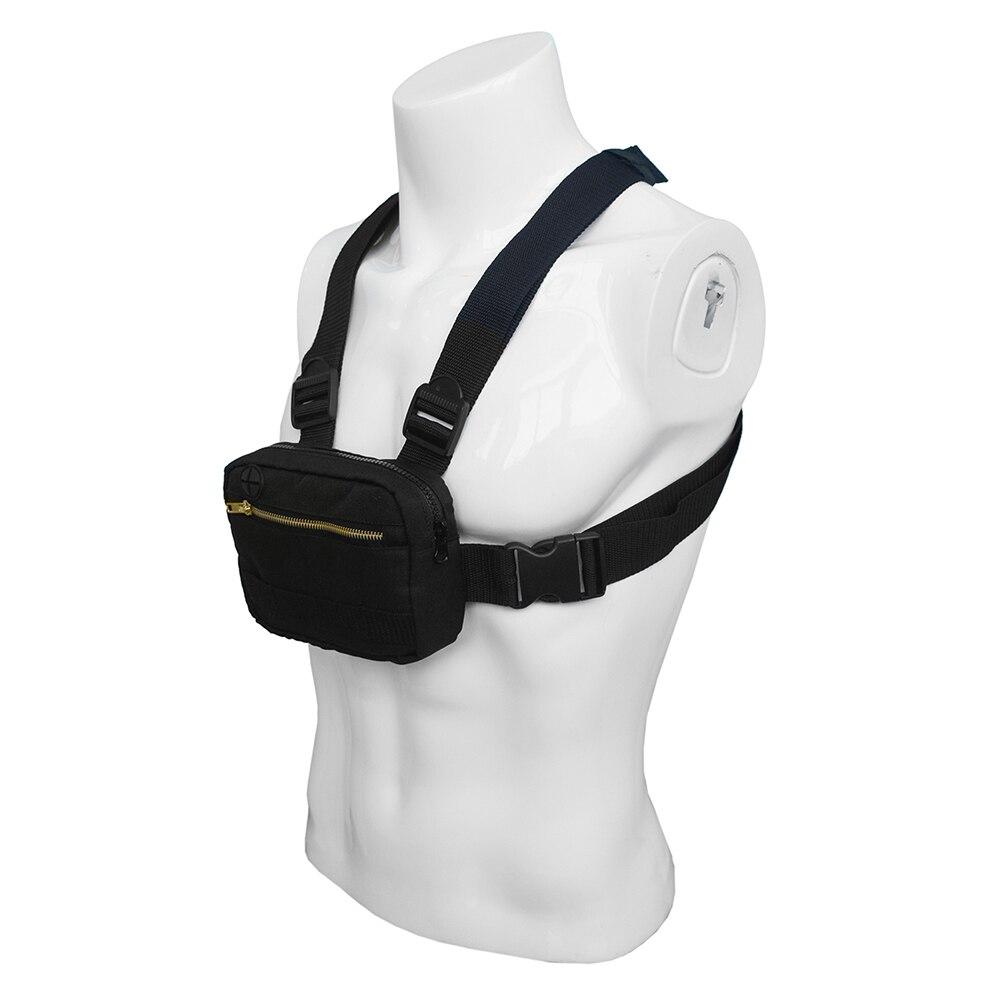 HTB1tAZucQ5E3KVjSZFCq6zuzXXau - Running Marathon Waist Bag Multifunctional Chest Rig Shoulder Bag Pack Sports Climbing Hiking Racing Gym Fitness Belt