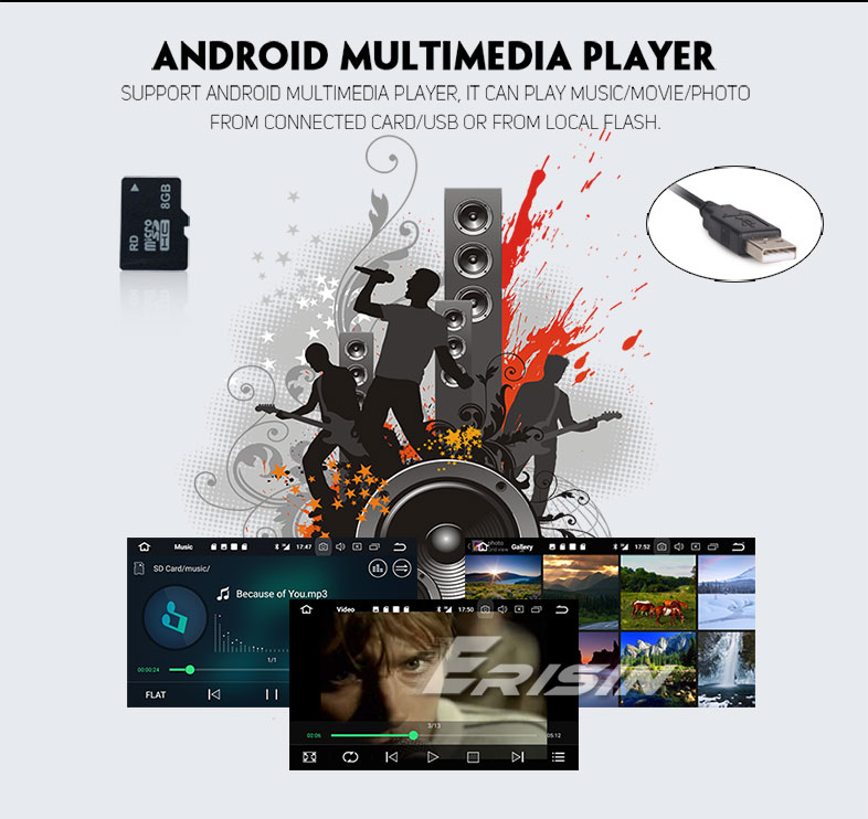 ES7836U-R12-Multimedia-Player