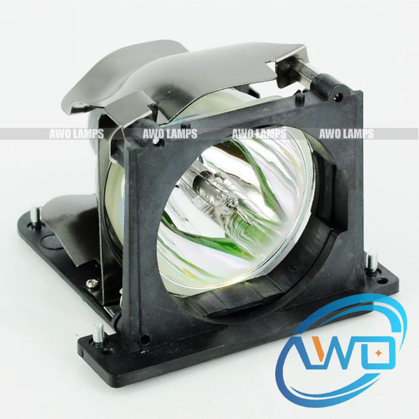 цена на BL-FS200A / SP.80V01.001 / SP.86501.001 Original bulb with housing for OPTOMA EP732/EP732B/EP732E/EP732H