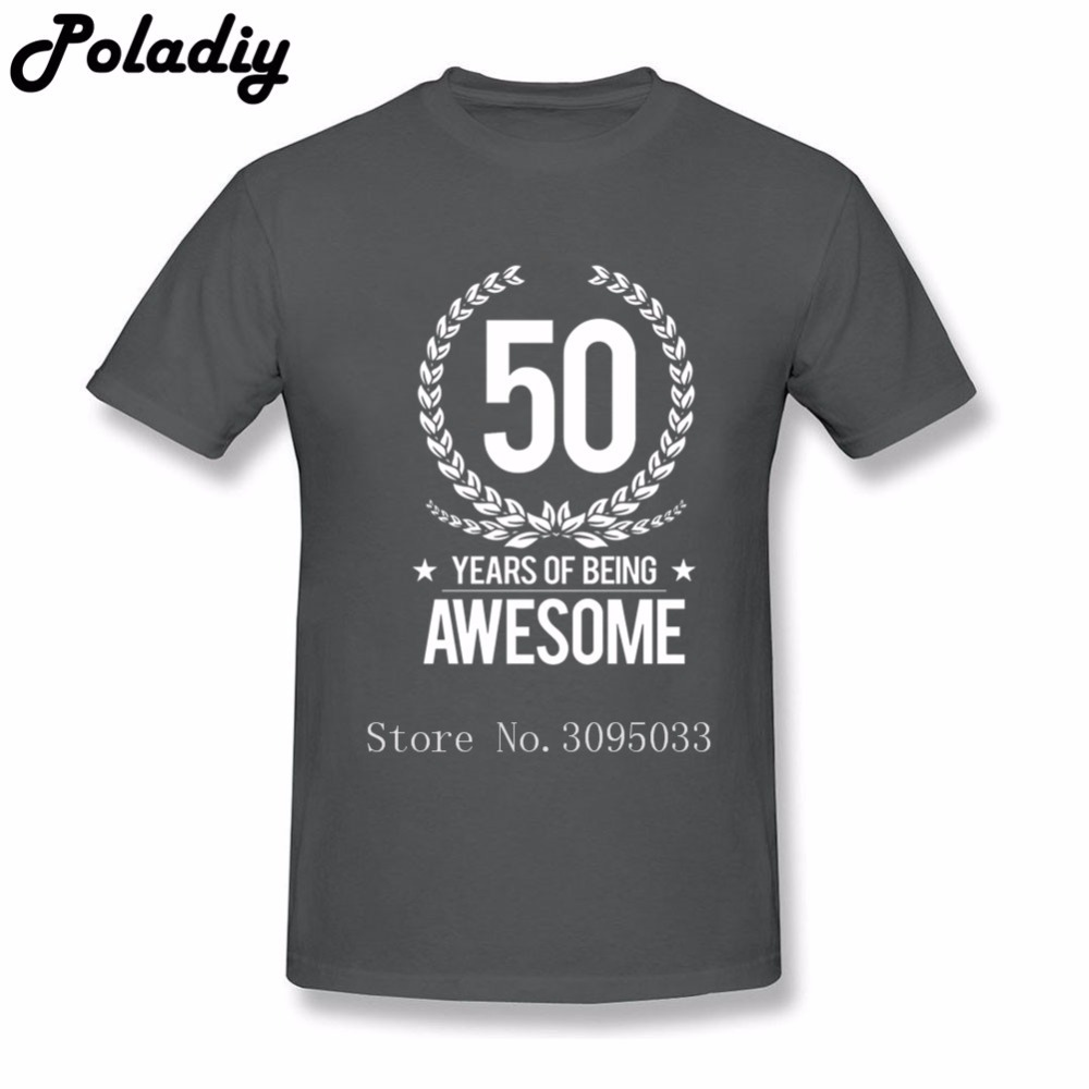 Awesome Mens Shirts