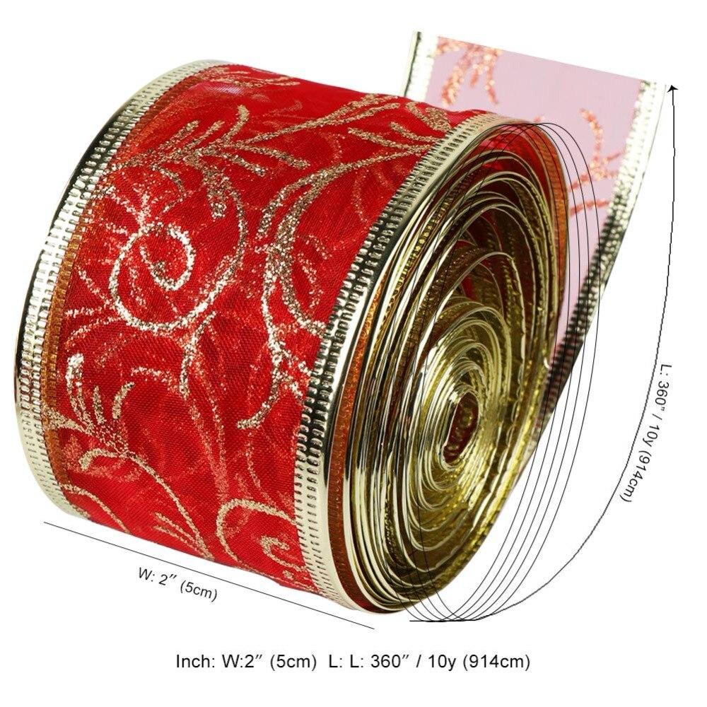 3ZD-YH-RED-10Y (4)