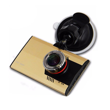 HD 1080P 3″ LCD Night Vision CCTV In Car DVR Accident Camera Video Recorder 170 Degree