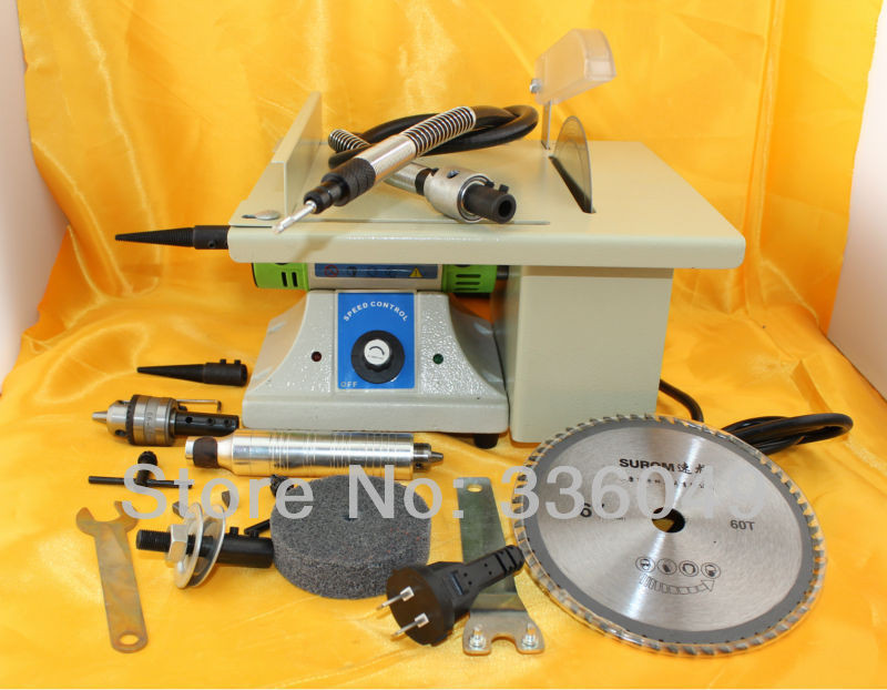 The-third-generation-of-multi-functional-jade-mini-table-saw-multi-purpose-jade-carving-machine-grinding