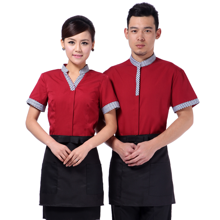 Popular Uniforms Catering-Buy Cheap Uniforms Catering lots from ...