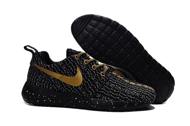 Nike Roshe One Hombre Aliexpress