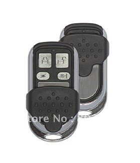 New arrival Tilt a matic remote  duplicator ,top quality with low price ,factory supply directly.