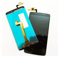 High Quality For Alcatel One Touch Idol 3 6045 OT6045 5 5 Touch Screen Digitizer Assembly