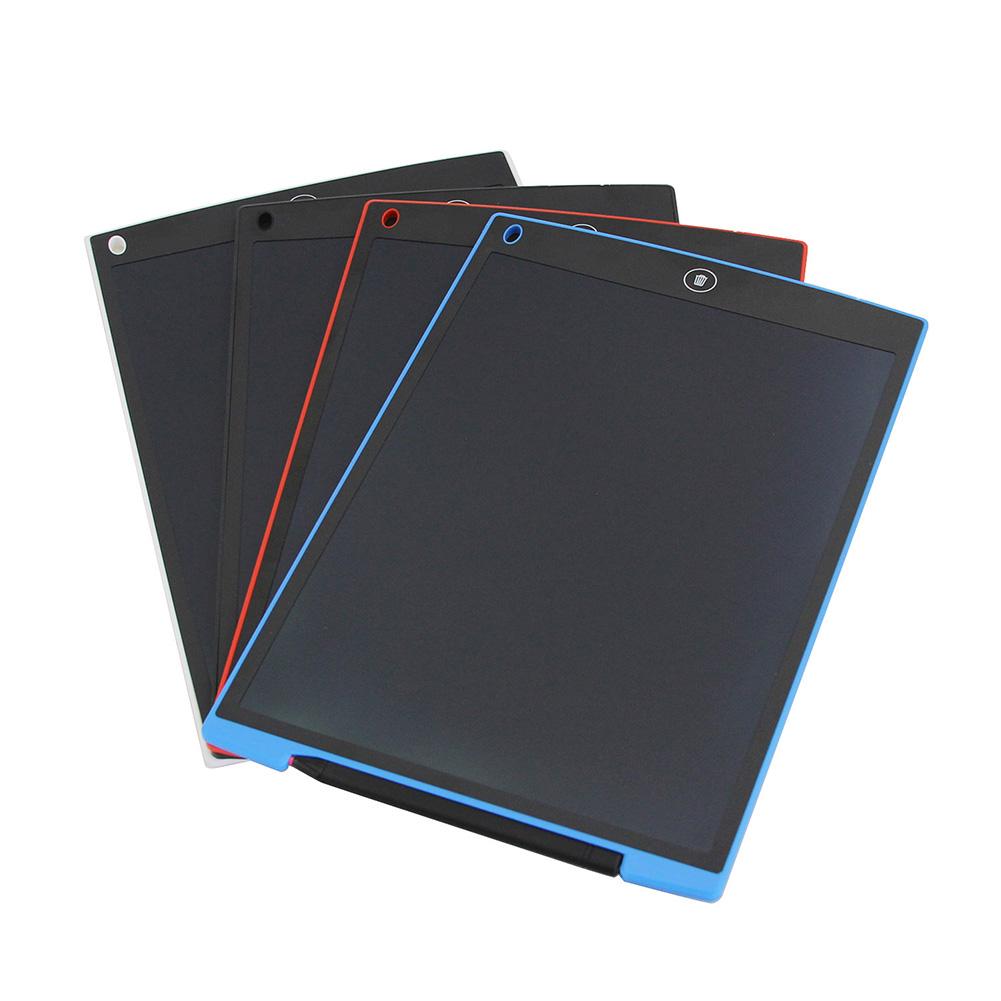 Online Get Cheap Lcd De La Tableta De Dibujo Aliexpresscom