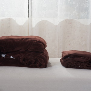 Image 5 - Sang Trọng Dày Ghế Sofa Co Giãn Cho Phòng Khách Ghế Bọc Nhung Chống Bụi Cho Thú Cưng Slipcovers Tất Cả Đã Bao Gồm mặt Cắt Ghế Sofa