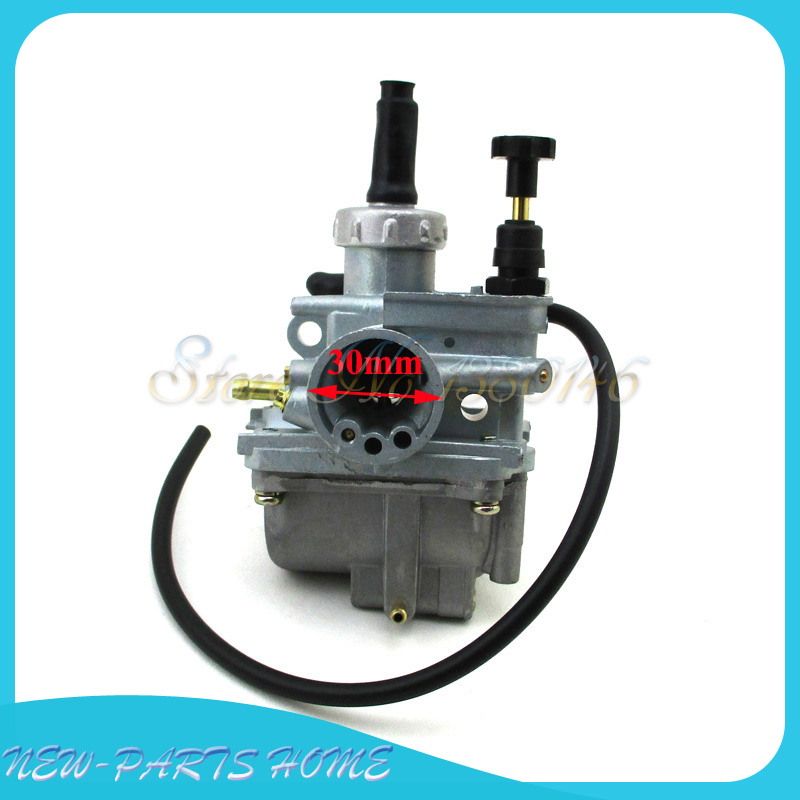 Back To Search Resultsautomobiles & Motorcycles High Quality Carburetor For Suzuki F10a Oem 21100-85231 2110085231 Various Styles Fuel Supply System