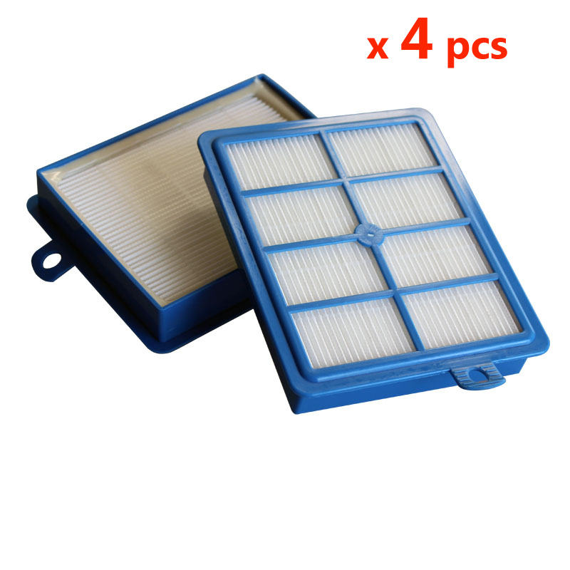 4 pcs/lot for PHILIP FC8204 FC8060 FC9150-FC9199 FC9071 FC8038 STARTER KIT Proformer pro FILTER S-filter HEPA 12 HEPA 13 цены онлайн