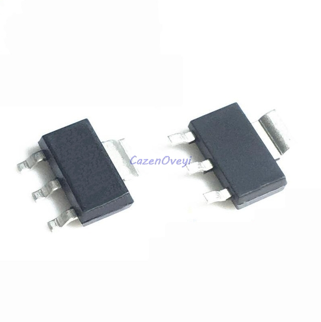 10pcs/lot Z0103MN <font><b>Z0103</b></font> Z3M SOT-223 In Stock image