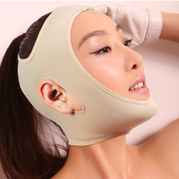 Powerful Face Lift Tools 3d Face Lift Device Bandage Remedical Face Mask Firming Sleeping Face Lift