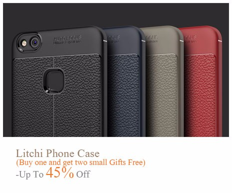 f25f2889eb385 Case For Huawei Y5 II Honor 5A LYO-L21 Cases Huawei Y6 ii Compact Y6 ii MINI  CUN-U29 Y5 2 Y5 2nd Y5II CUN-TL00 5.0 inch Covers