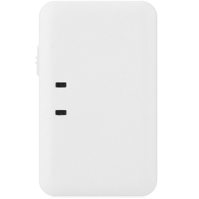 High quality Mini Wireless USB Not less than 10m Bluetooth 2.0 Music Audio Receiver Adapter for Mobile Phone Tablet PC white