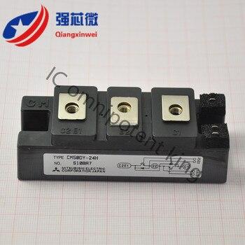 Купи из китая Электроника с alideals в магазине IC Qiangxinwei Store