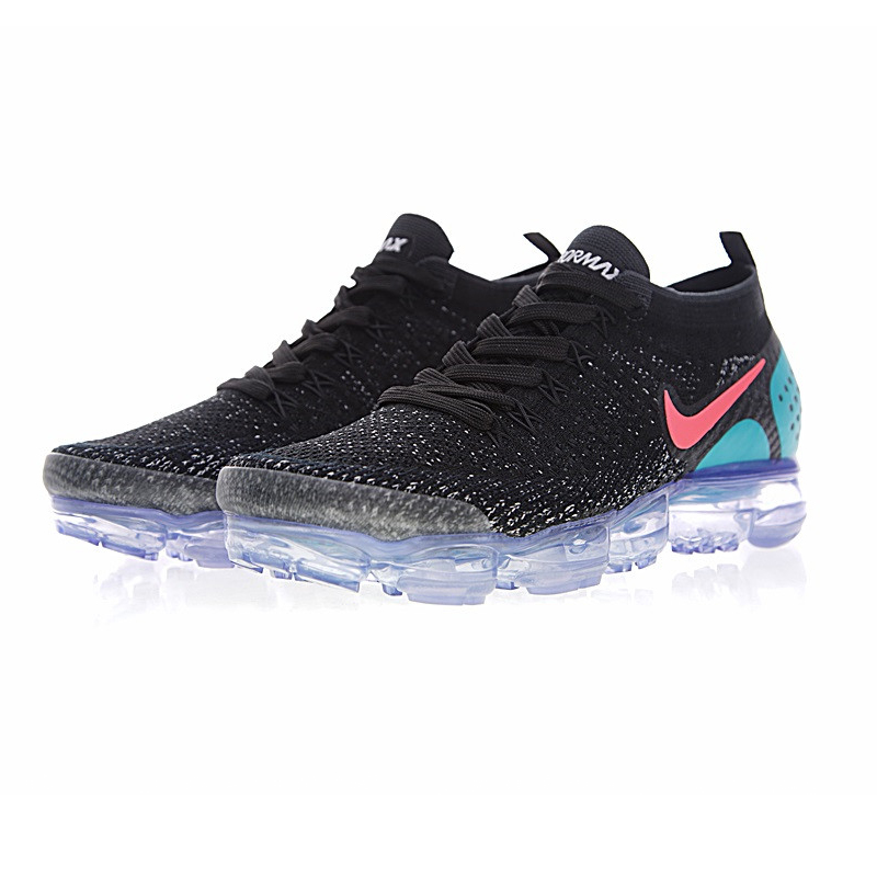 c5492bc029266 Athletic Shoes Nike Air VaporMax Flyknit 1 2 Mens Running Shoes Sport  Sneakers Clothing