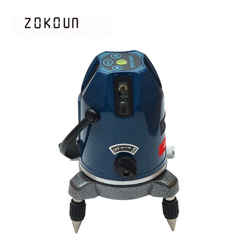 ZOKOUN 360 TIMES 5