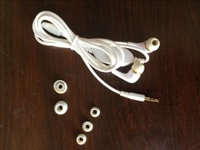 Accesorio láser para la oreja para tympanitis tinnitus, uso sordos en reloj láser