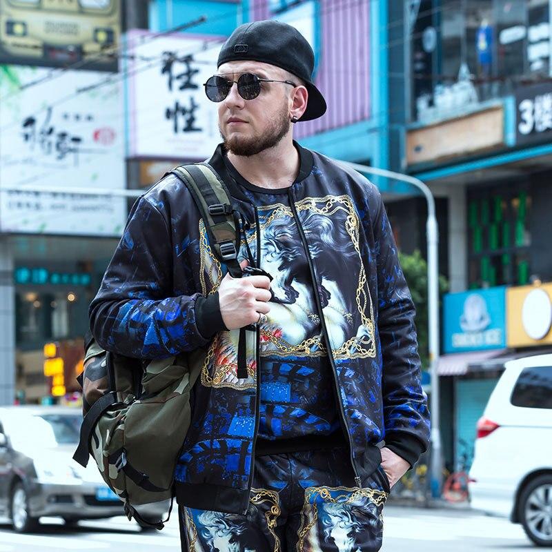 2019 новые стильные зимние мужские куртки мужские высококачественные утепленное пальто мужские модные повседневные пальто Размер trench Тренч - 5