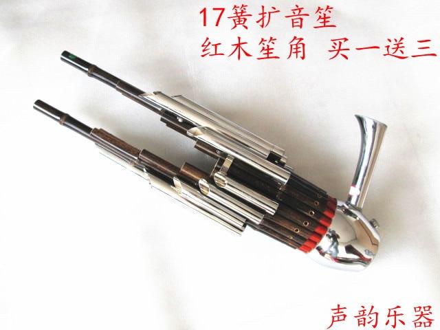 Кларенетто селмер Vip только оптом-Abs инструмент Хулуси Профессиональный хулусичинский народный музыкальный инструмент ssend Chines Sol