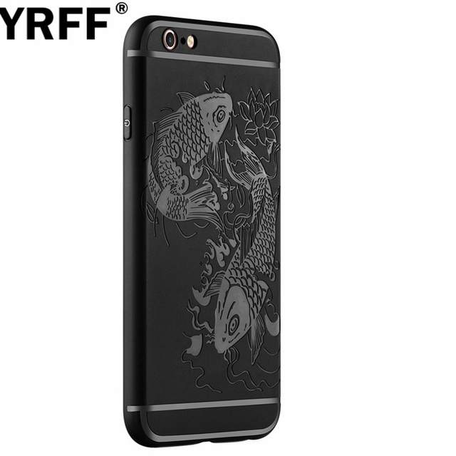 coque iphone 5 snake