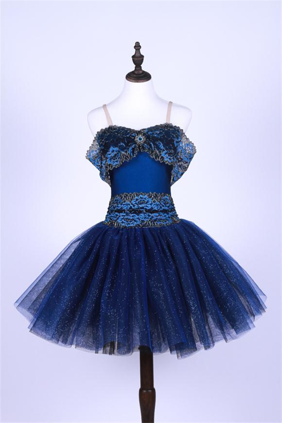 Blue ballet tutu dress adult ballerina costumes professional ballet tutus ballerina dress kids giselle ballet costumes BL0057-in Ballet from Novelty ... : blue ballerina costume  - Germanpascual.Com