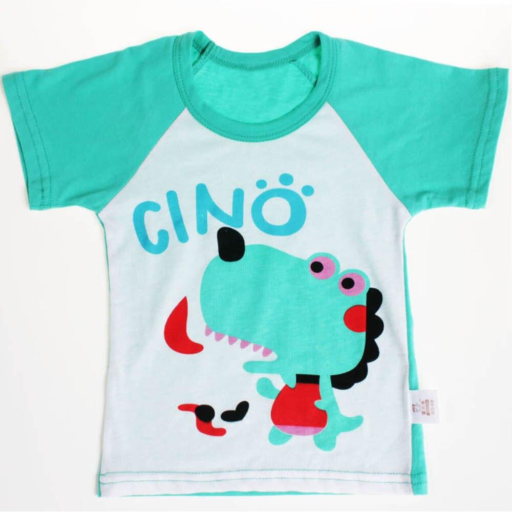 100-Cotton-Baby-Boys-Girls-Clothing-Set-Children-Shirt-Pants-Set-Kids-Cartoon-Clothes-Casual-Suits-5-Design-2015-Summer-3