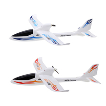3 Channels Remote Control Airplanes